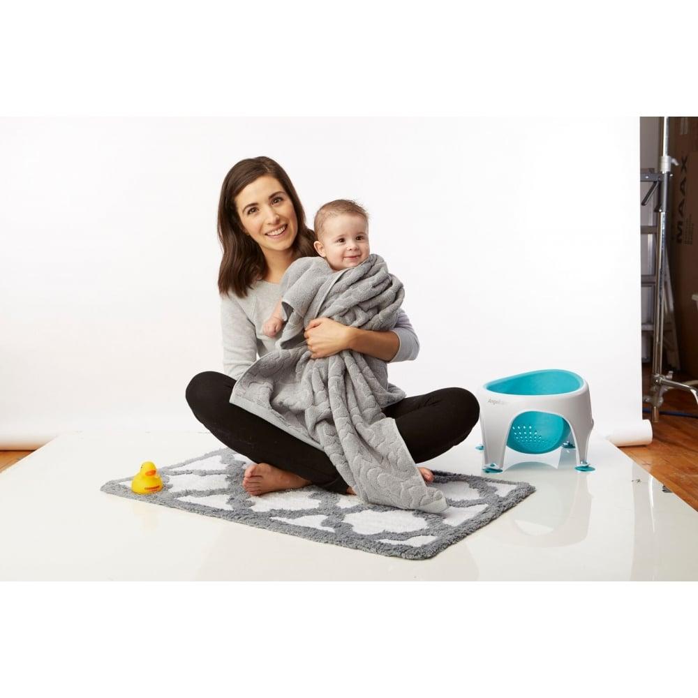 Charming Baby Bath Seat Recall Ideas - Bathtub for Bathroom Ideas ...