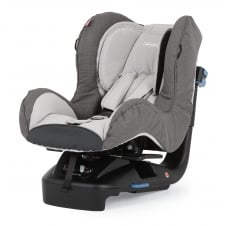 Bobobfix RF Group 1 Car Seat