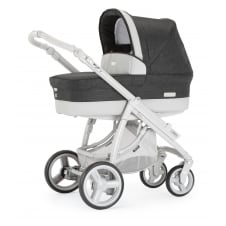 Classic Pack Ip-Op EL Combination Travel System