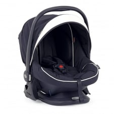 Easymaxi ELxE Classic - Infant Car Seat