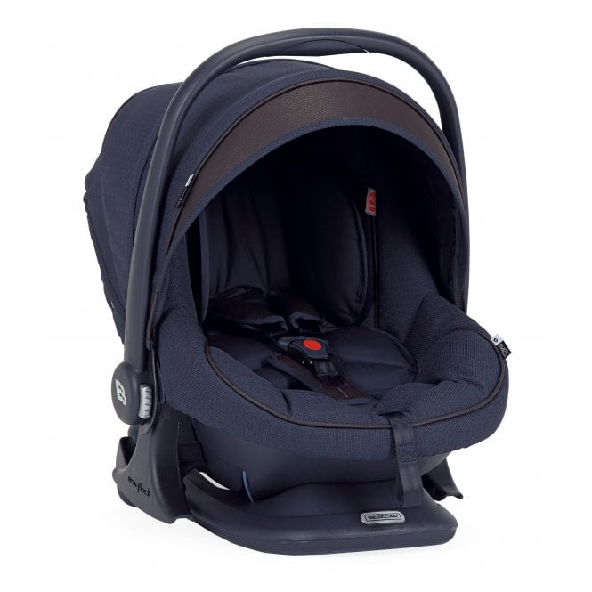 Bébécar Easymaxi ELxE Magic - Infant Car Seat