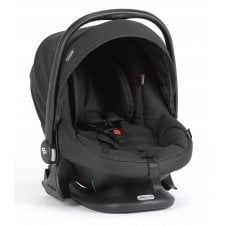 Easymaxi ELxE Modern - Infant Car Seat