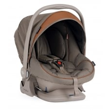 Easymaxi ELxE Natura - Infant Car Seat