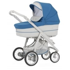 Pack Ip-Op Classic XL Paint - Combination Travel System