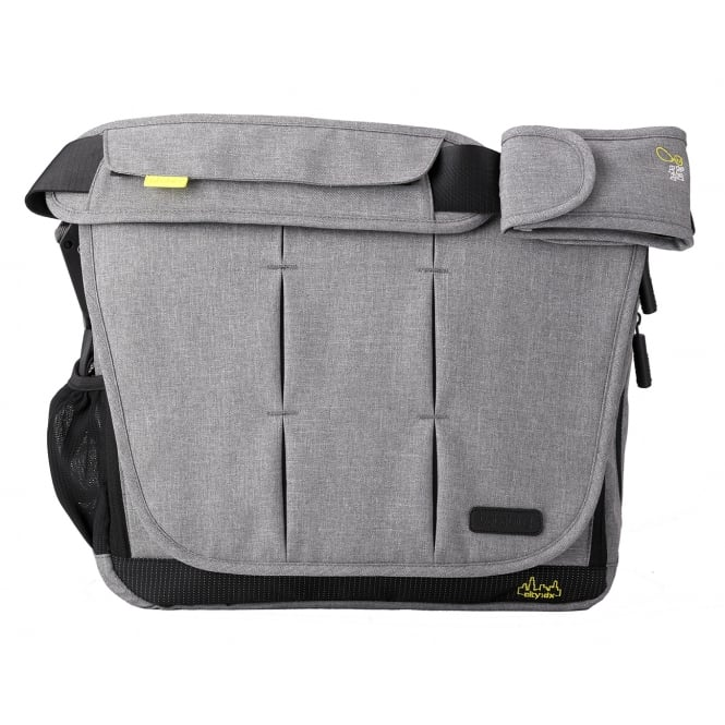 Bababing! Day Tripper City Deluxe Changing Bag