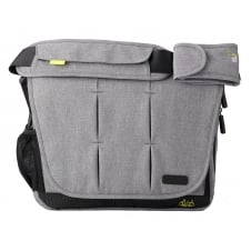 Day Tripper City Deluxe Changing Bag