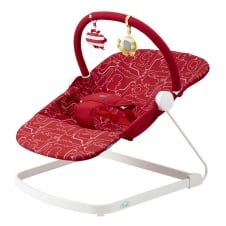 Float Baby Bouncer