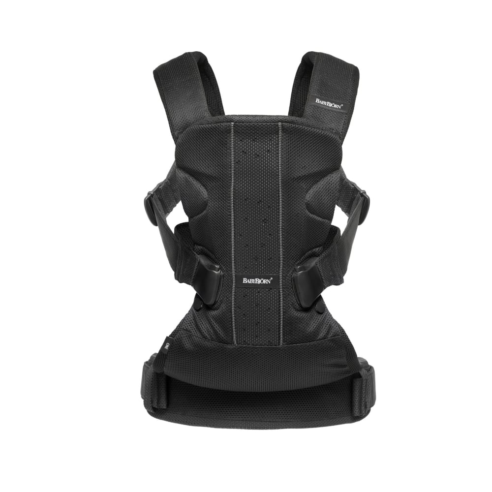 Baby Bjorn Baby Carrier One Air Carriers Amp Luggage From