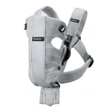 Baby Carrier Original Air