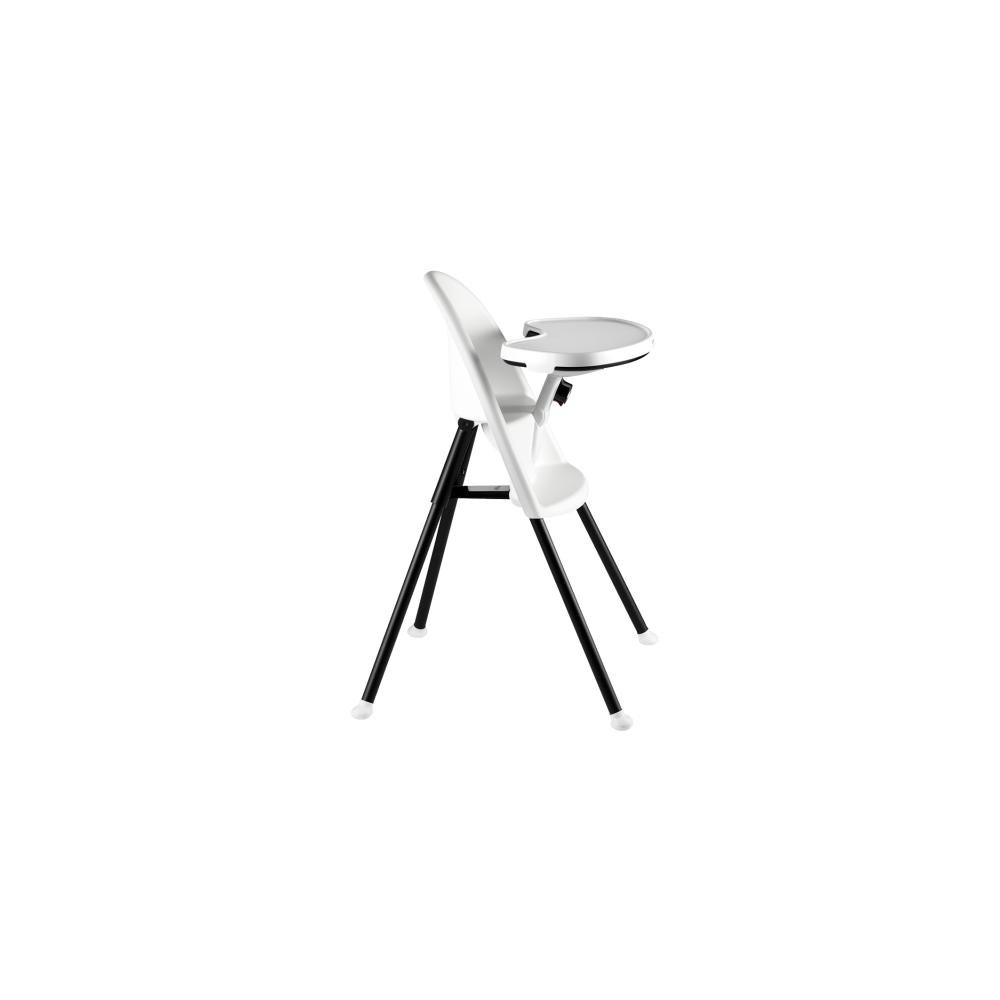 c2bd3fefbb7 Baby Bjorn High Chair - High Chairs   Feeding from pramcentre UK