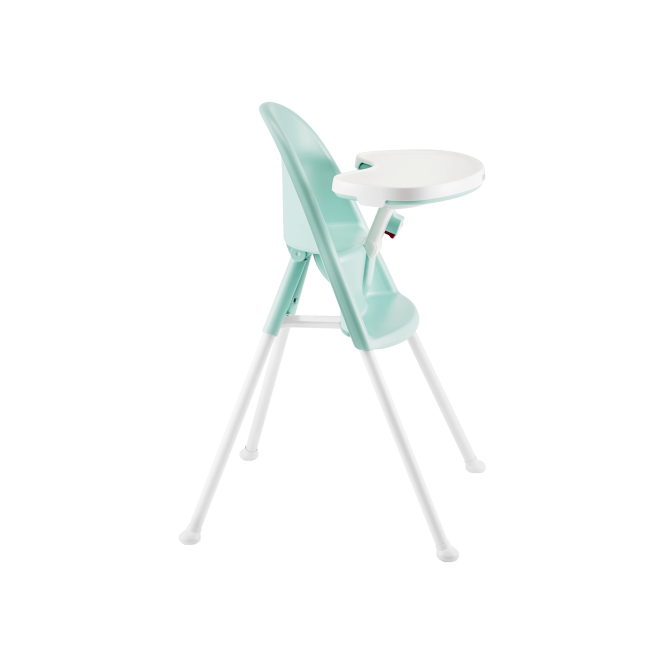 Baby Bjorn High Chair High Chairs Amp Feeding From