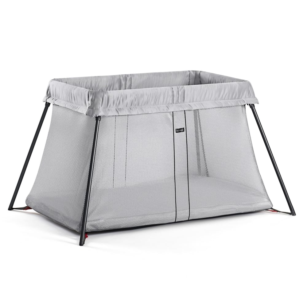 Travel Cot Light  sc 1 st  Pram Centre : tent cot uk - memphite.com