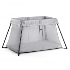 Travel Cot Light