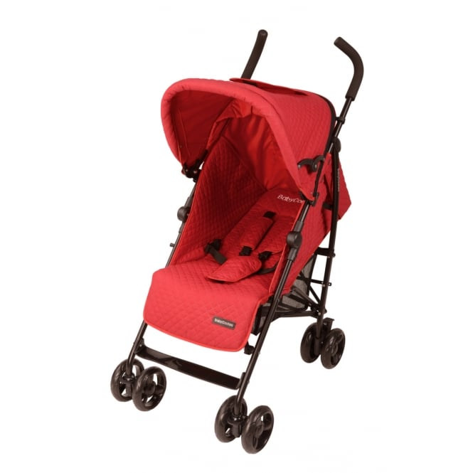 Baby Couture Brooklyn Stroller