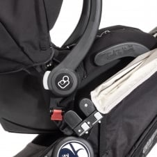 Car Seat Adapter Single - Maxi Cosi