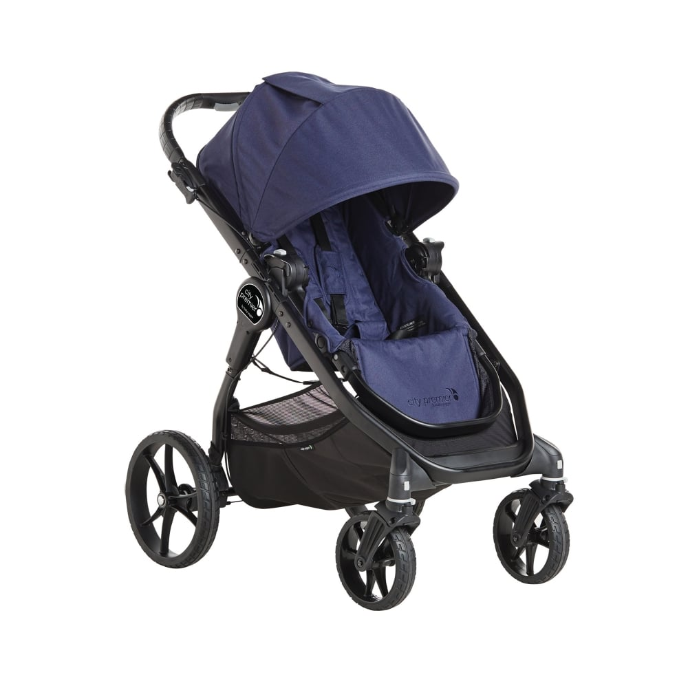 Baby Jogger City Premier - Prams & Pushchairs from ...