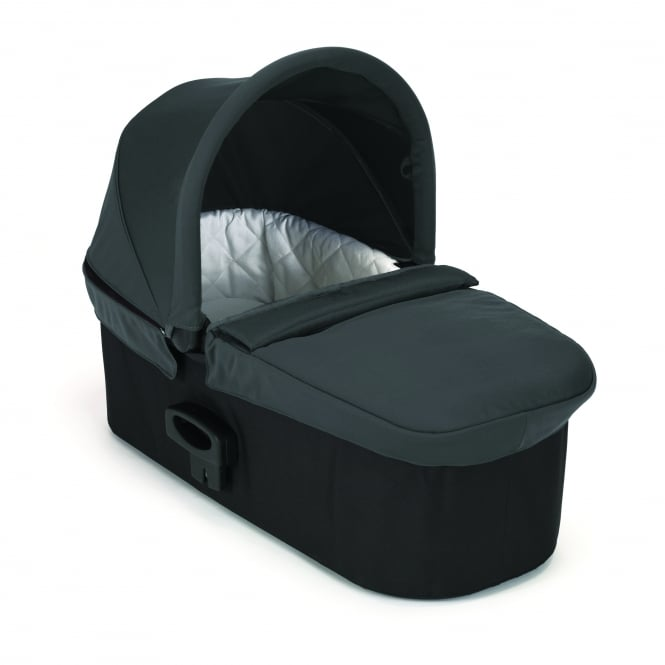 Baby Jogger Deluxe Pram Carrycot