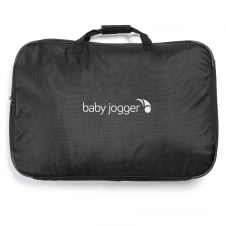 Double Carrybag
