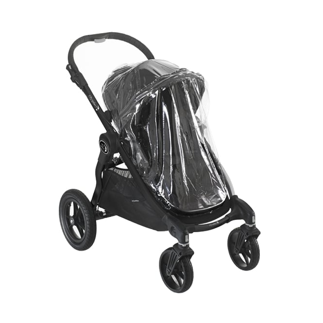 Baby Jogger Premier/Select/Versa GT Raincover