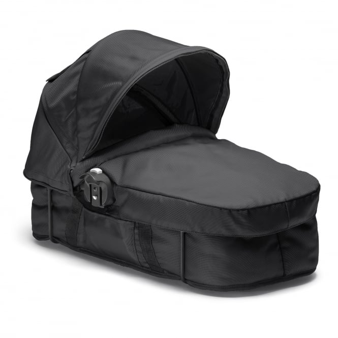 Baby Jogger Select Carrycot Kit