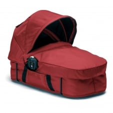 Select Carrycot Kit