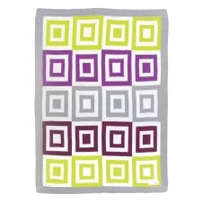 BabyStyle Complimenting Blanket