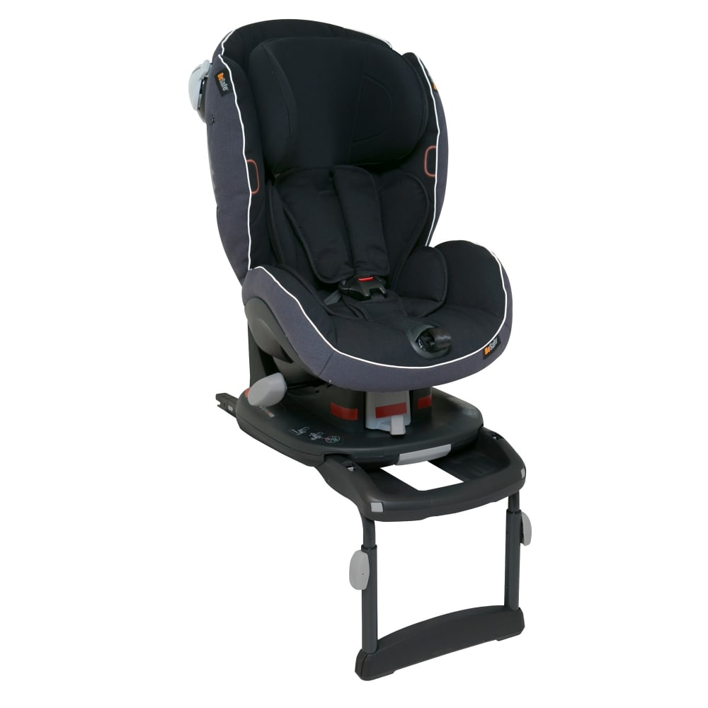 besafe izi comfort x3 isofix car seats carriers. Black Bedroom Furniture Sets. Home Design Ideas