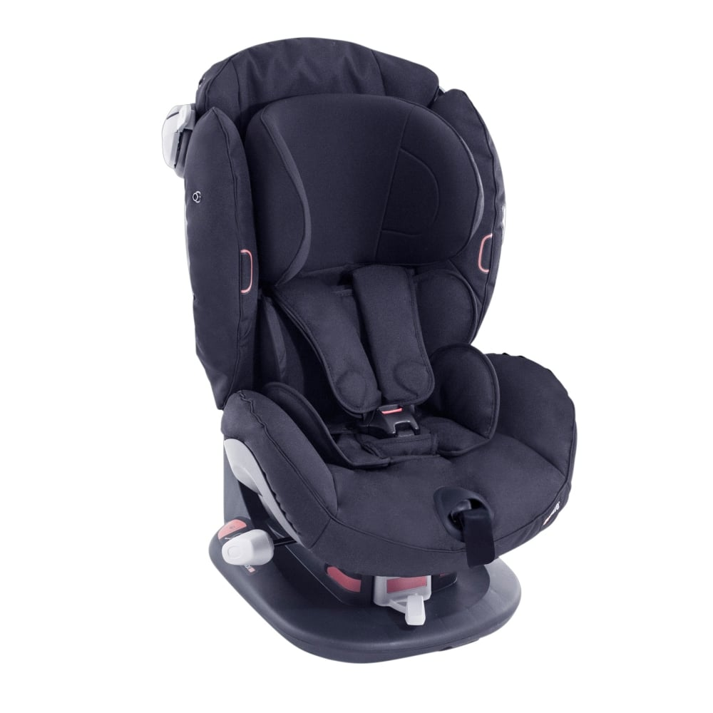 besafe izi comfort x3 car seats carriers luggage from pramcentre uk. Black Bedroom Furniture Sets. Home Design Ideas