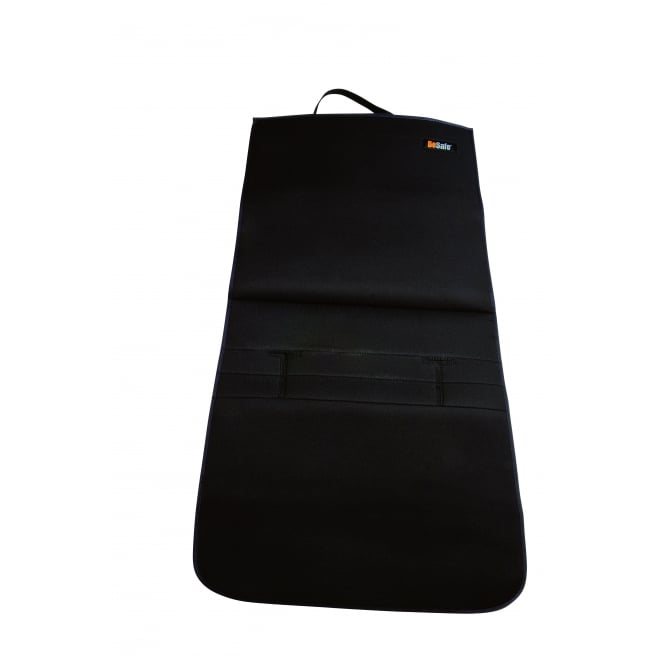BeSafe Kick Cover (padded)
