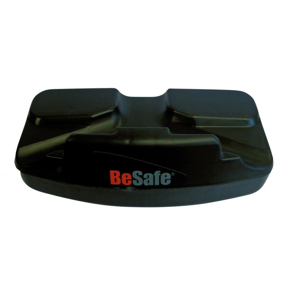 besafe besafe wedge car seats from pramcentre uk. Black Bedroom Furniture Sets. Home Design Ideas