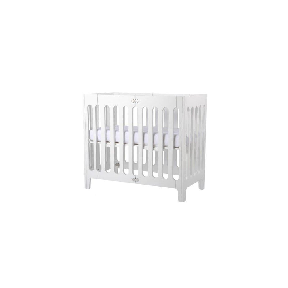 why baby in for most dream convertible aden crib tasks of can the me config your cribs on all mini handle