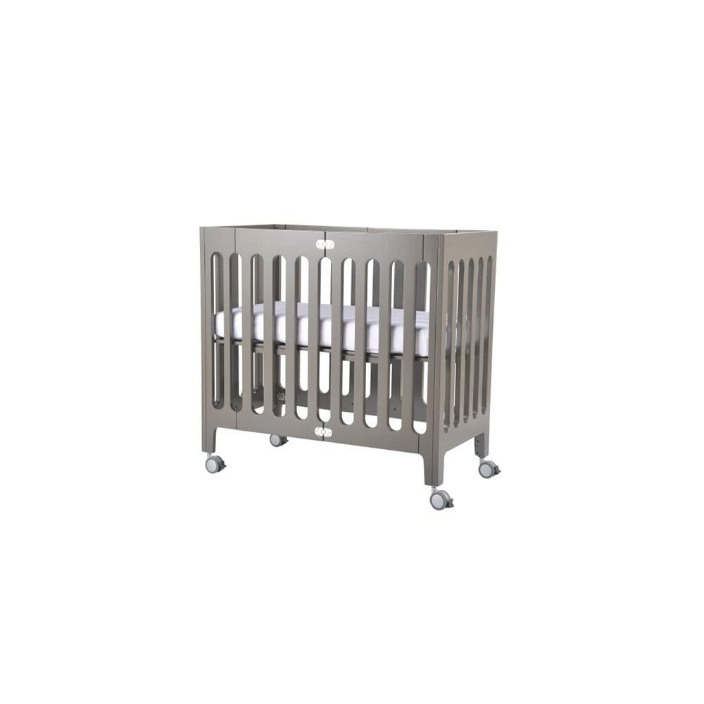 Bloom Alma Urban Cot/Crib Frame - Cots from pramcentre UK