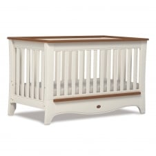 Provence Convertible Plus - Cot Bed