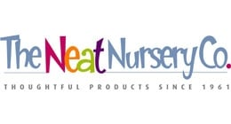 The Neat Nursery Co.