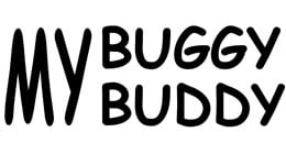 Buggy Buddy