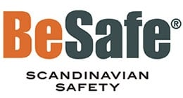 BeSafe Activity Cover