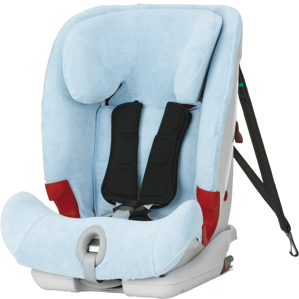 Britax Car Seat Covers Uk
