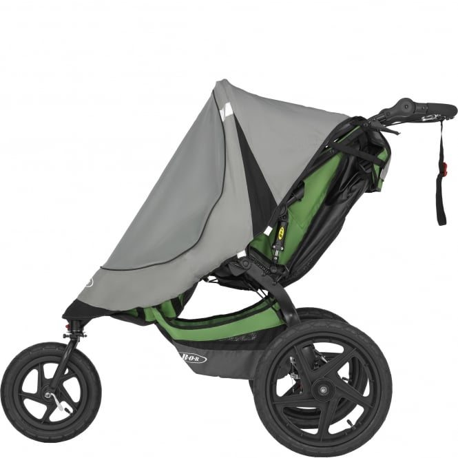 Britax BOB Sunshield Swivel Duallie