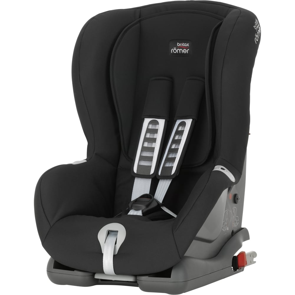 britax duo plus car seat car seats from pramcentre uk. Black Bedroom Furniture Sets. Home Design Ideas