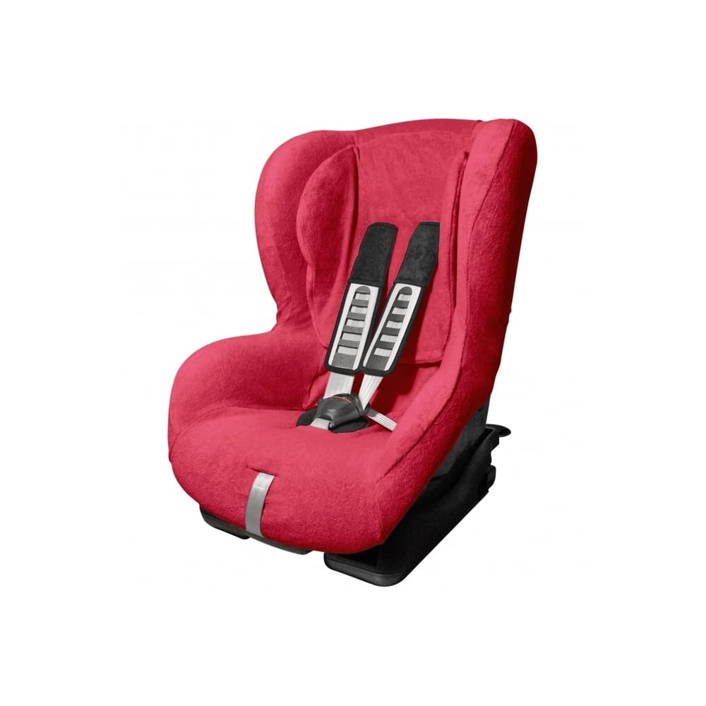 britax duo plus summer cover car seats from pramcentre uk. Black Bedroom Furniture Sets. Home Design Ideas