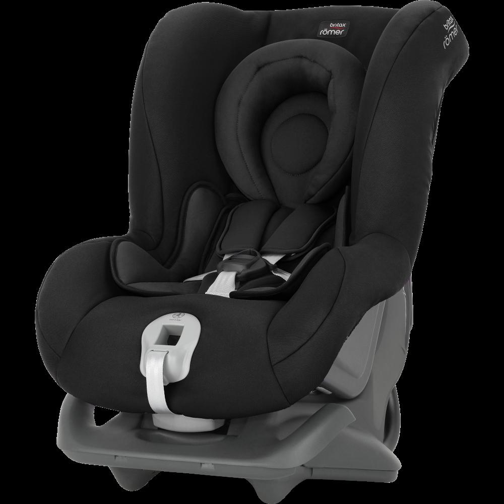 britax first class plus car seats from pramcentre uk. Black Bedroom Furniture Sets. Home Design Ideas