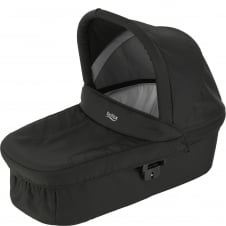 Hard Carrycot