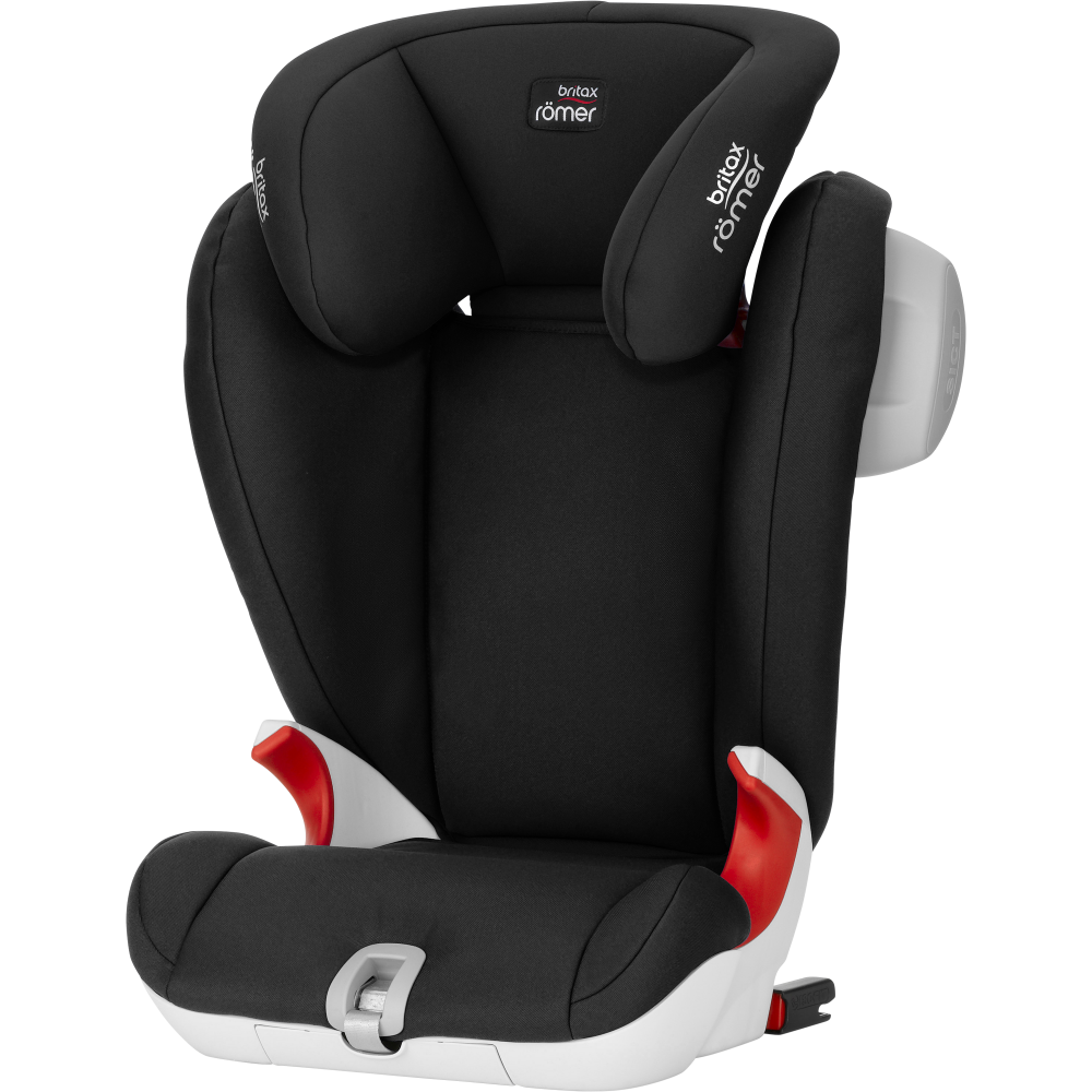 britax kidfix sl sict car seats from pramcentre uk. Black Bedroom Furniture Sets. Home Design Ideas
