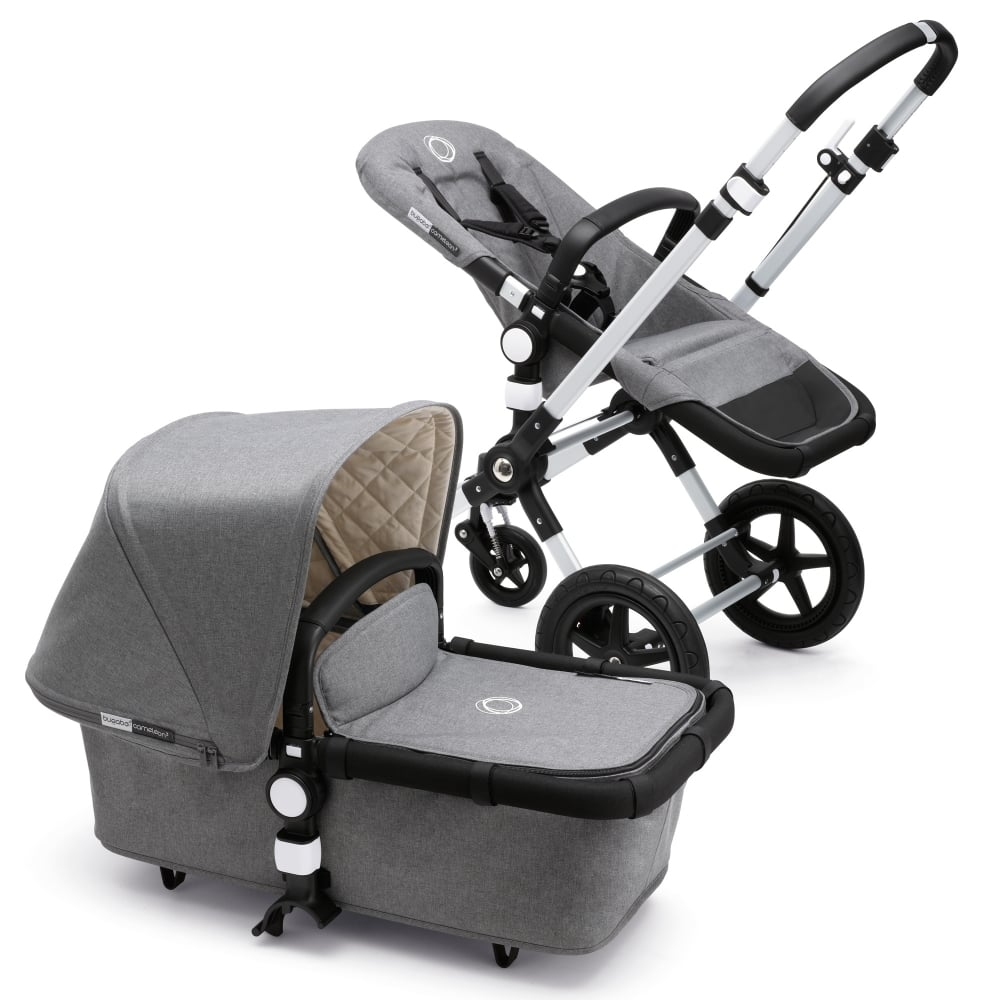 Bugaboo Cameleon 3in1 Classic