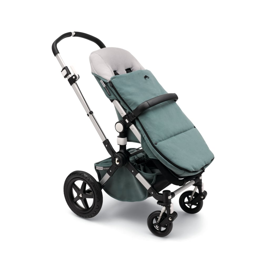 Hedendaags Bugaboo Cameleon³ Kite Footmuff - Prams & Pushchairs from ZJ-15