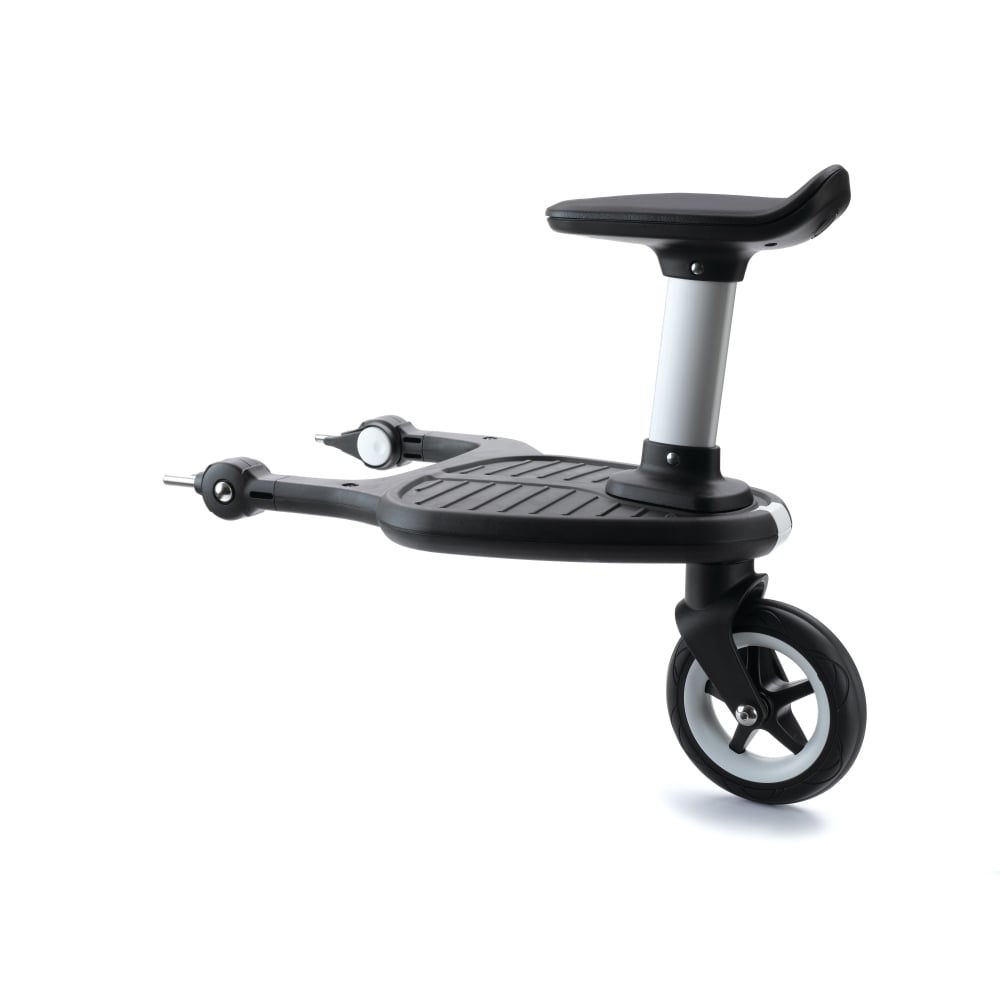 Bugaboo Comfort Wheeled Board Prams Amp Pushchairs From