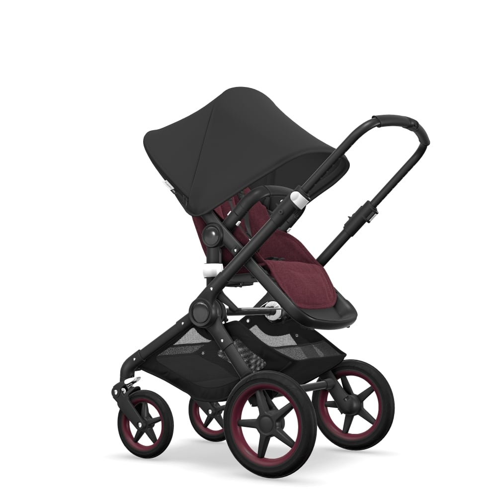 Indie Twin and Speed Series Childrens Jogger Strollers Pneumatic Tires 12 16 inches Bent Straight//Schrader Valves 12 Bent Valve 2 Inner Tube Replacement Parts for Bumbleride Indie