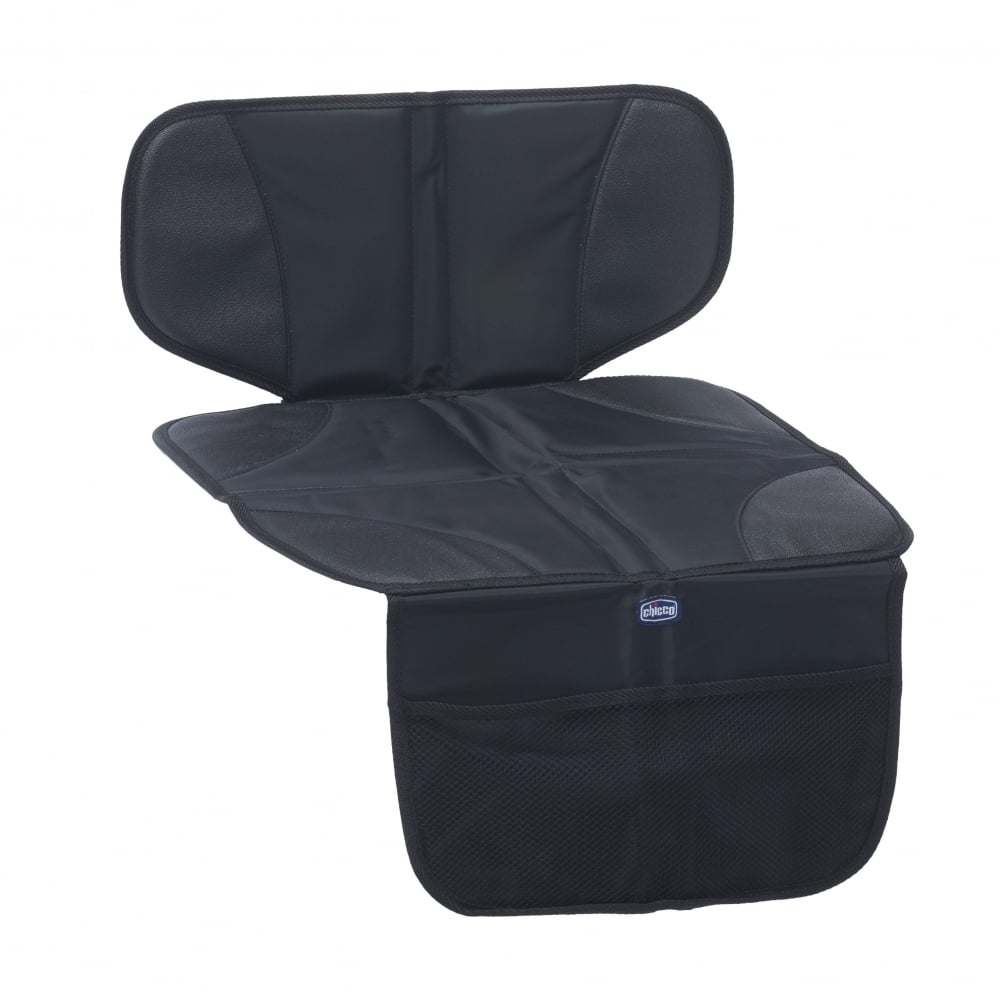 chicco deluxe protection for car seat carriers luggage from pramcentre uk. Black Bedroom Furniture Sets. Home Design Ideas