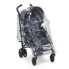 Deluxe Raincover for Stroller