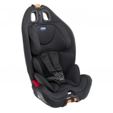 Gro-Up 123 Car Seat